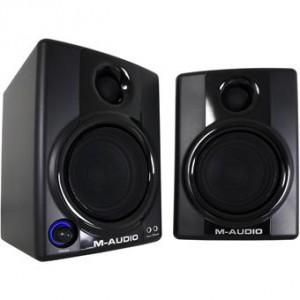 m-audio-studiophile-av30-mk2